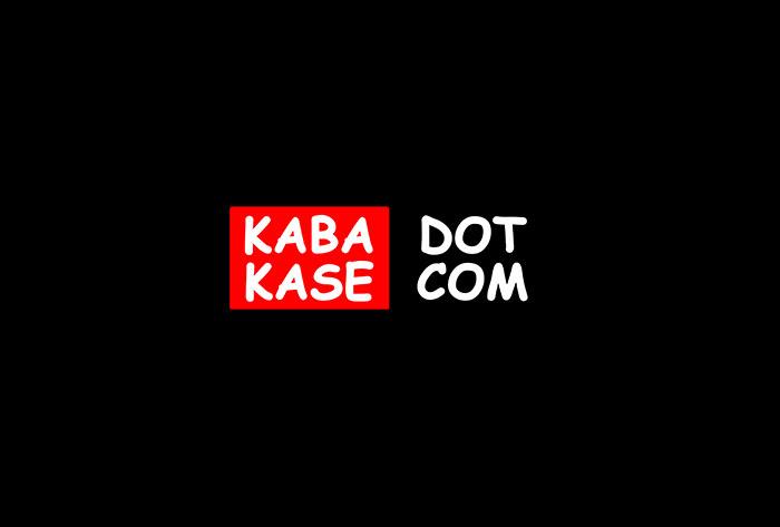 Kabakase.com – Berita Otomotif Indonesia